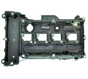ENGINE VALVE  CYLINDER HEAD COVER  FITS MERCEDES  SLK , C , E  CLASS  2710101730