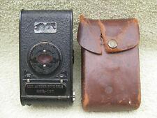 Eastman Kodak A-127 Antique Camera - UNTESTED