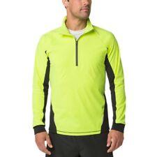 Brooks Men's Drift 1/2 Zip Running Jacket - XXL