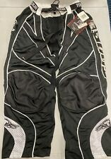 Tour Spartan Pro Inline Roller Hockey Pants - Adult Small