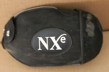 "Nxe X-Large Hpa Compressed Air Paintball Tank Cover (9.5"" tall x 14"" around)"