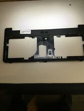 COMPRQ Presario CQ61 Laptop Keyboard Backing Plate