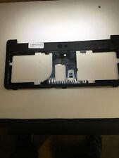 COMPRQ Presario CQ61 Laptop Keyboard Backing Plate