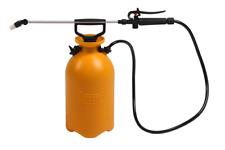 Compression sprayer 7.6 litre