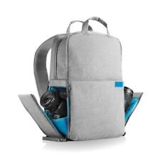 ELECOM off toco 2 Style Camera Backpack Size M Gray DGB-S041GY From Japan EMS
