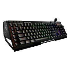 G.Skill Ripjaws KM780 RGB Cherry MX Red Mechanical Gaming Keyboard