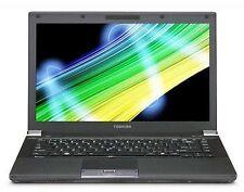 Windows 8 Intel Core i5 3rd Gen. PC Laptops & Notebooks