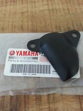 YAMAHA OEM CLUTCH RELEASE PROTECTOR GUARD COVER YZF-R1,  R1 2004 - 2015