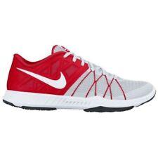 Zapatos Atléticos Nike EE. UU. Talla 14 para hombres | eBay
