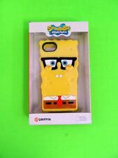 New Griffin SpongeBob SquarePants Case for iPod Touch 5th Gen