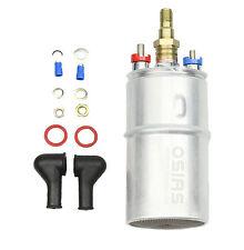 New high flow motorsport intank lift Fuel pump replacement Bosch 040