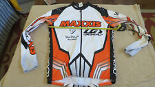 Louis Garneau Bike jersey men Large