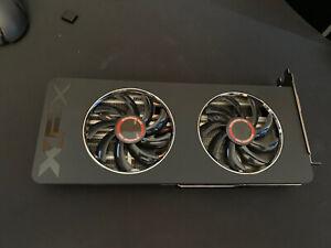XFX R9 280X 3GB TDF V2.3