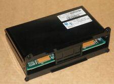 HONDA ACURA OEM NSX NA1 2 AUTO AC AIR CONTROL COMPUTER UNIT ASSY ☆79610-SL0-A02☆