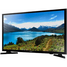 "NEW NO TAX! SAMSUNG UN32J4000 32"" 4000 Series HD LED TV 720p 60MR Flat Screen"
