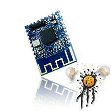 ultra low power Bluetooth 4.2 Modul JDY-16 CC2541 iBeacon WeCha GPIO PWM RTC I2C