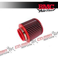 FB573/08 BMC FILTRO ARIA AUTO AUDI A6 AUDI ALL ROAD