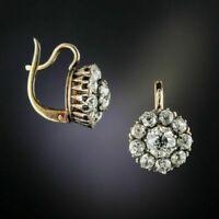QA/_ 10Pcs 38mm Lobster Claw Swivel Clasps Key Ring for Jewelry Making Parts Sa