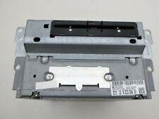 Navigationssystem Navi Rechner Professional für BMW F01 F02 730d 08-12 9223394