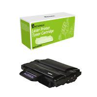 New Compatible MLT-D209L Toner Cartridge For Samsung SCX-4826FN MFP SCX-4826