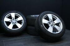 Audi TT 8S Alufelgen Felgen Reifen 17 Zoll 8,5Jx17 ET47 225/50/17 8S0601025