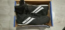 Boxing shoes lonsdale, size Uk 9/Eur 43/ Us 10