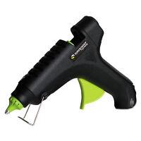 Surebonder High Temp Standard Glue Gun 40 Watt H270