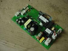 Viking Dishwasher Control Board Assembly Part # 023931-000