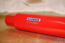 "NEW 2.5"" Diamond WET Coring Bit For Concrete Core Drill by BLUEROCK ® Tools"