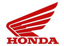 Honda BEARING 55X90X11 91051-ME4-003