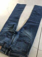 Mens Diesel Zathan 30x34 Bootcut Jeans Waykee Larkee New Viker 29 31 Zatiny ZAF