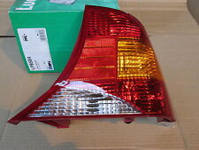 FORD FOCUS RIGHT HAND REAR LAMP  LUCAS   LPB 584