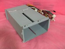 432478-001 Hewlett-Packard HP 432478-001 Power Supply Cage for Proliant ML310 G4