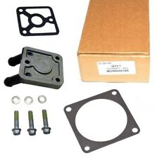 LAND ROVER DISCOVERY 2 1999-2004 THROTTLE BODY HEATER PLATE REPAIR KIT MGM000010