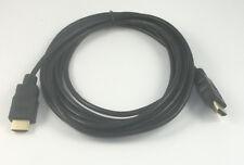 USA NEW 10 Foot 3m XBOX 360 HDMI Video Cable - XBox 360 S XBox 360 Elite HDMI