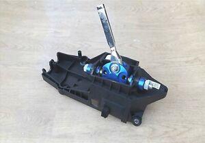 PORSCHE 911 (996- 997) BOXSTER (986 - 987) - GEARSTICK QUICK SHIFTER