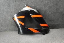 01 Honda CBR 929 Left Side Fairing Cowl L1