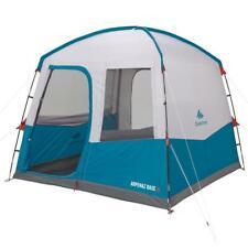 Decathlon Australia - Arpenaz UPF 30 Camping Sun Shelter 6 Person