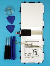 6800mah NEW Battery T4500E for Samsung Galaxy Tab 3 10.1 P5210 P5200 P5220 P5213