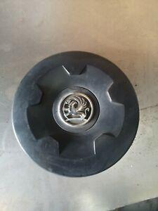 Vauxhall Vivaro 01-14 Wheel Trim Hub Cap Cover