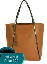 ce70e421b837 Linen Extra Large Bags   Handbags for Women