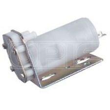 Electric Windscreen Washer Pump [Volvo S70 V70 97 > 00] - (PEWP40)