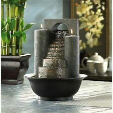 Zen Indoor Fountains | eBay