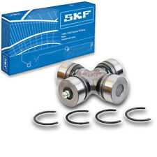 SKF Rear Universal Joint for 1984-1995 Toyota Pickup - U-Joint UJoint ht