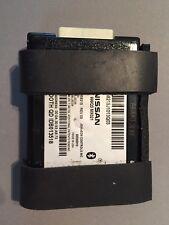 Nissan JCI Bluetooth Module 2358215J1013Q03 999Q3 MX021 J3N311