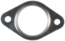 Victor F32156 Exhaust Pipe Flange Gasket
