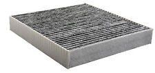 Volvo Cabin Air Filter  8687389 OEM Replacement -Carbon
