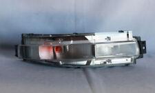 Back Up Light Left TYC 17-5216-00 fits 03-09 Nissan 350Z