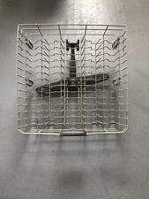 KitchenAid  Replacement Dishwasher upper top Rack Mod. # KUDI01ILBT2