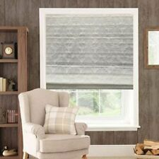 """Traditional 160 cm (63"""") Length Blinds"""